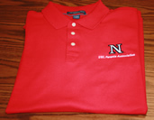 Parents Association Polo Shirt